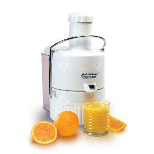 jack lalanne jlpjb power juicer
